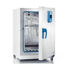 estufas-e-fornos-industriais-01