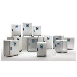 estufas-e-fornos-industriais-02