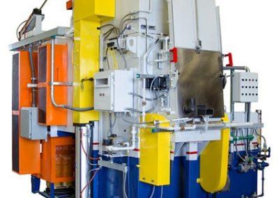 estufas-e-fornos-industriais-03