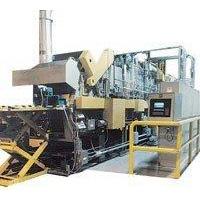 estufas-e-fornos-industriais-04