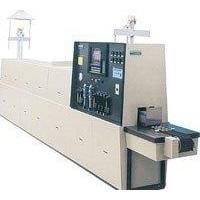 estufas-e-fornos-industriais-05