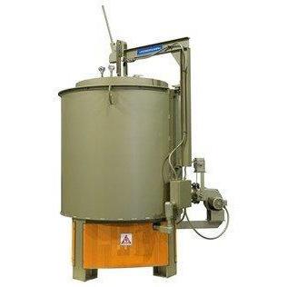 estufas-e-fornos-industriais-06