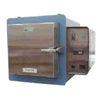 forno-tratamento-termico-preco-02