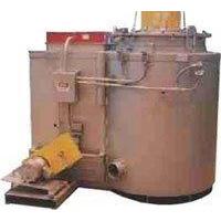 forno-tratamento-termico-preco-04